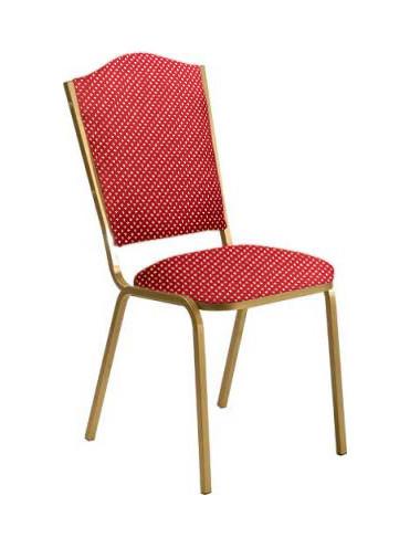 Банкетный стул Stool Group Аверса-волна цена