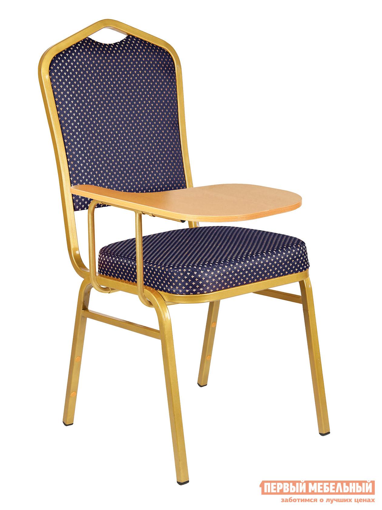Банкетный стул с пюпитром Stool Group Квадро банкетный стул stool group прато