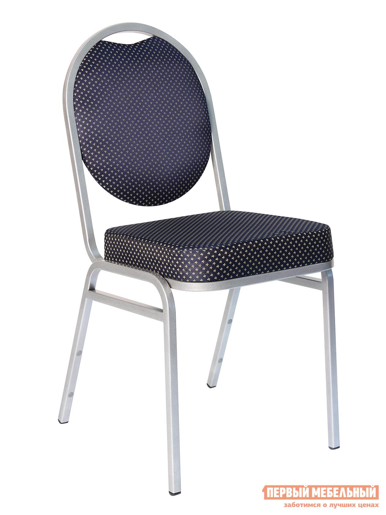 Банкетный стул Stool Group Раунд банкетный стул stool group прато
