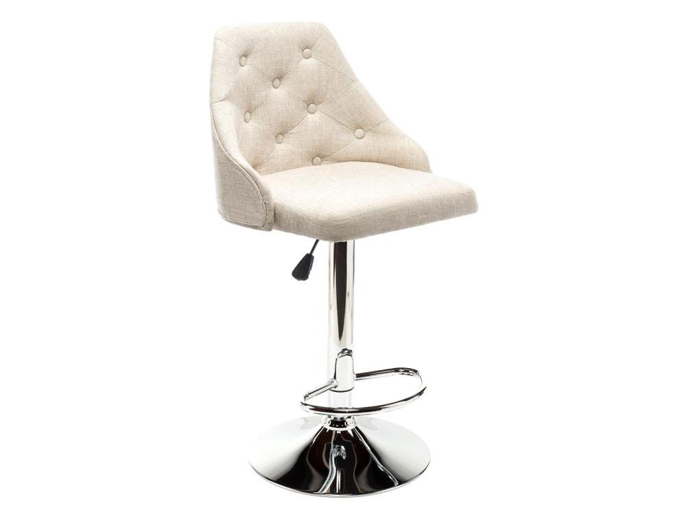 Барный стул Лайф-мебель Барный стул Laguna барный стул tc черный 5xx43x102 5 см