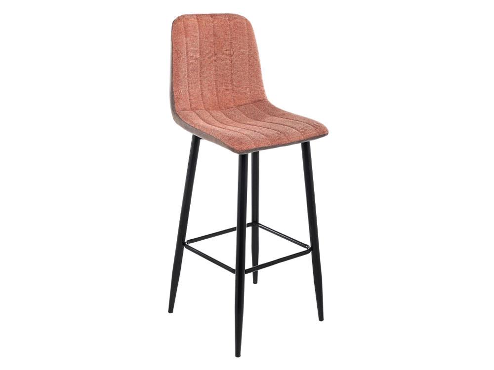 Барный стул Лайф-мебель Барный стул Marvin барный стул tc черный 5xx43x102 5 см
