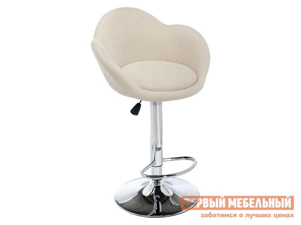 Барный стул Лайф-мебель 11579 Cotton