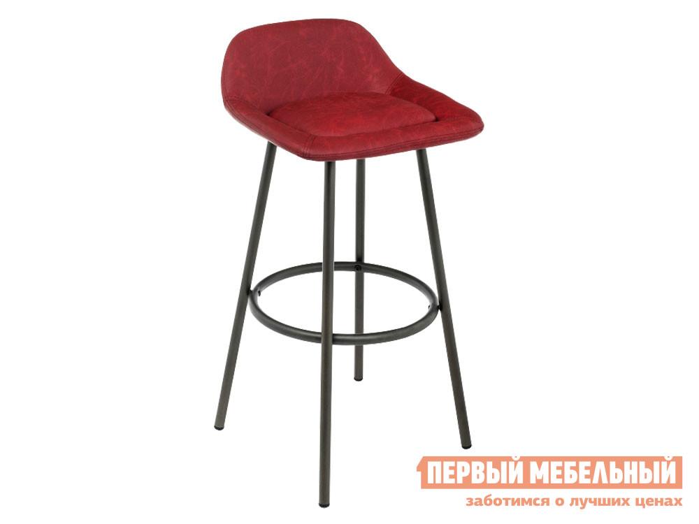 Барный стул Лайф-мебель 11664 Bosito