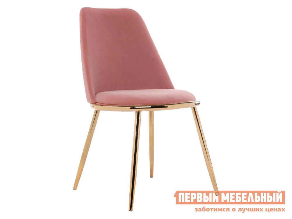 Стул Лайф-мебель Alt