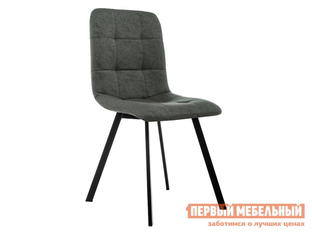 Стул Лайф-мебель 11596 Bruk
