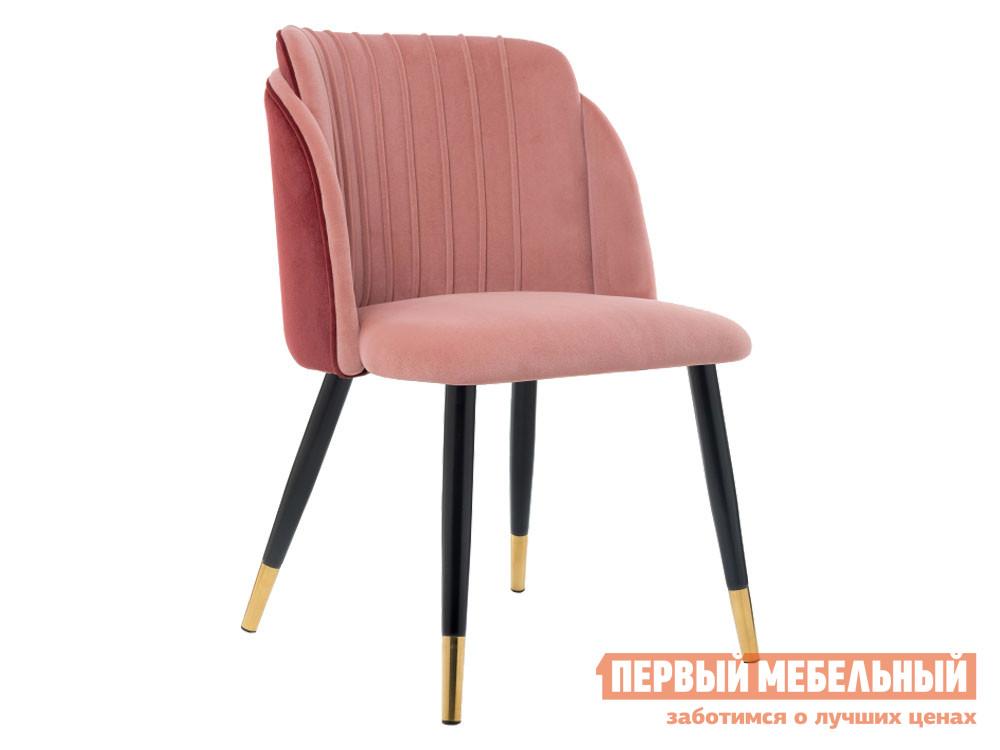 Стул Лайф-мебель Orly