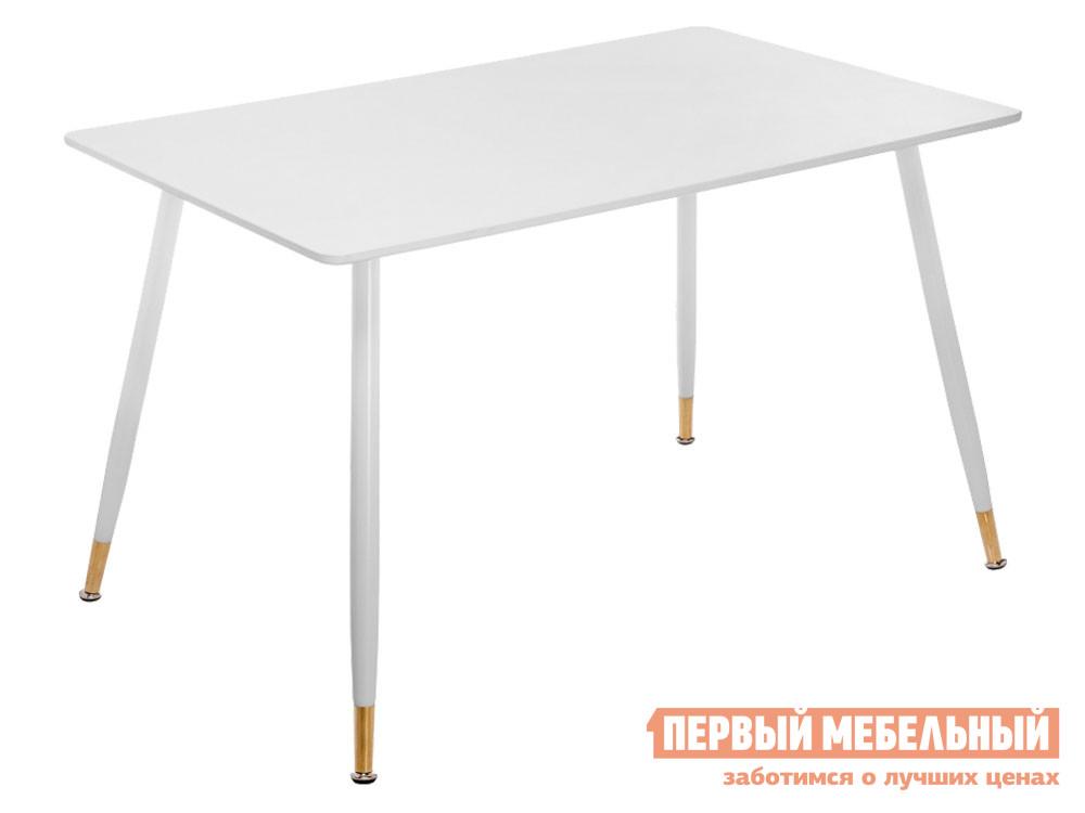 Кухонный стол Первый Мебельный 11713 Кухонный стол Bianka