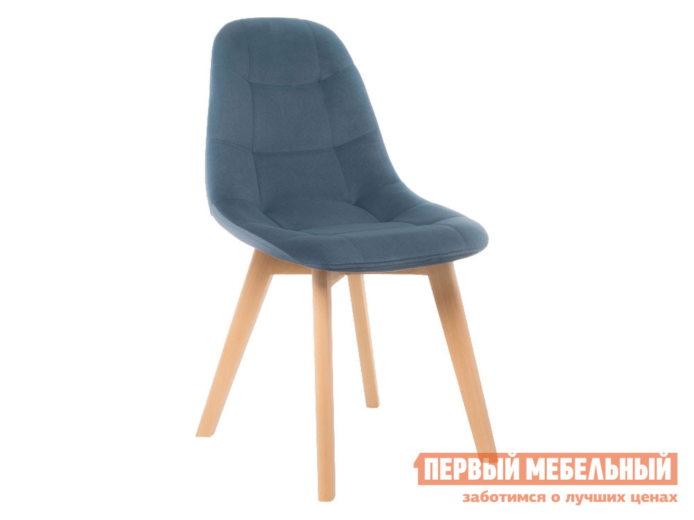Стул Лайф-мебель Filip