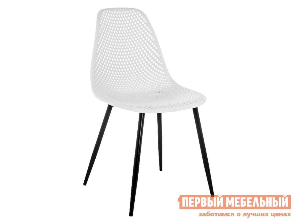 Стул Лайф-мебель 11182 Vero