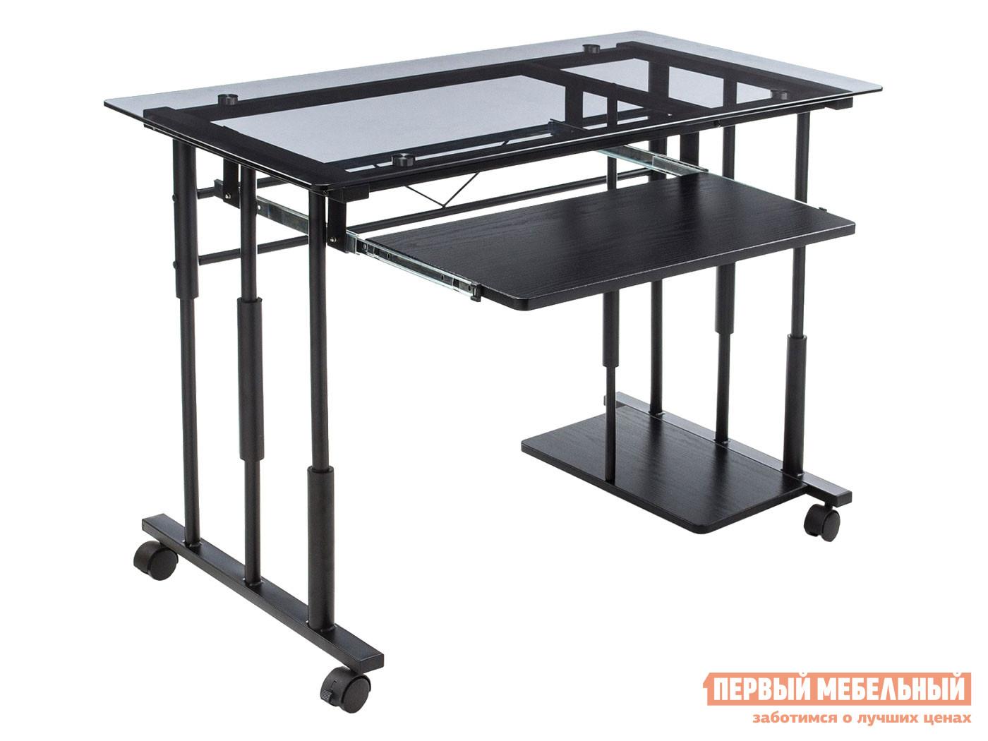 Фото - Компьютерный стол Первый Мебельный Vesta компьютерный стол первый мебельный комфорт 12 72