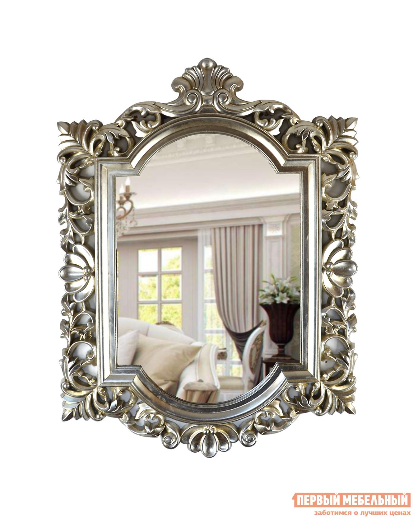 Настенное зеркало Континент Готье 780х1070