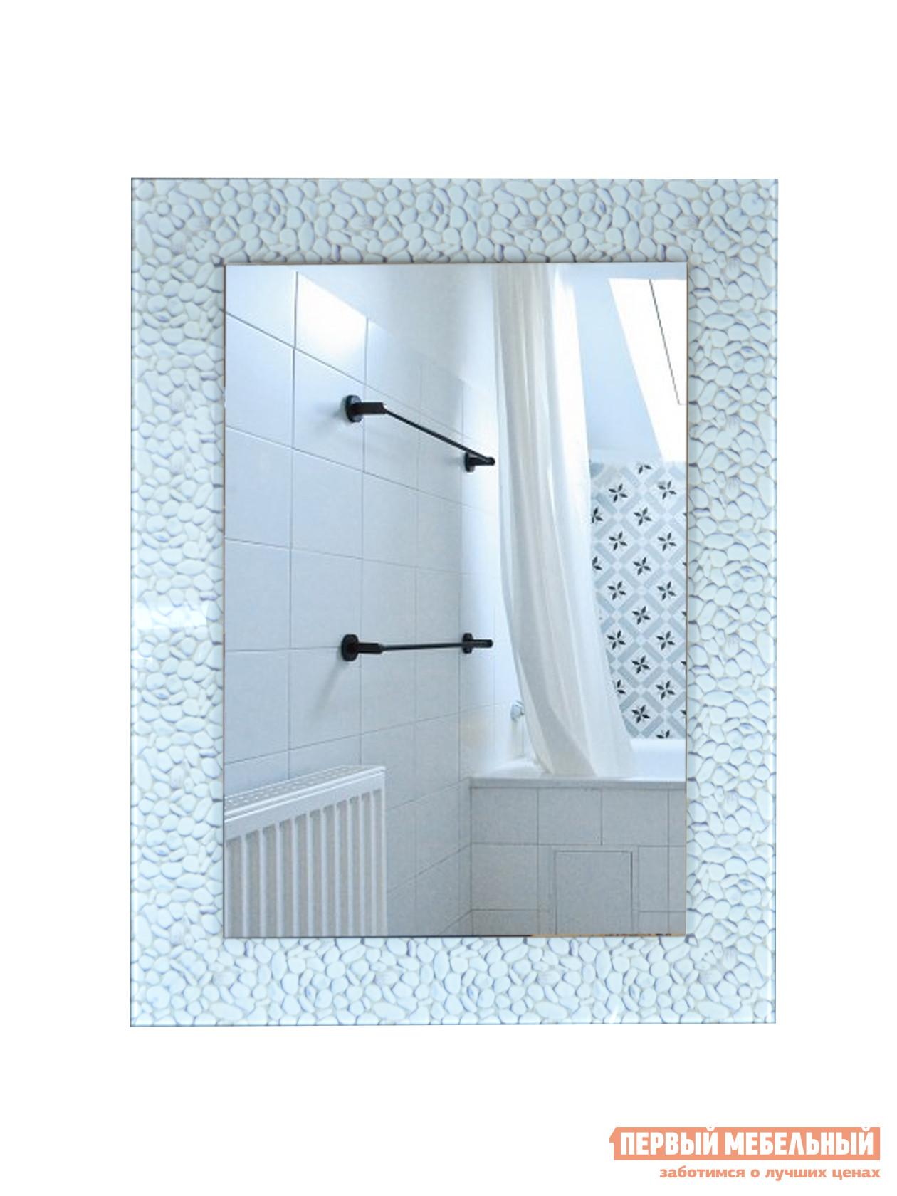 Фото Настенное зеркало Континент Рио 600х800