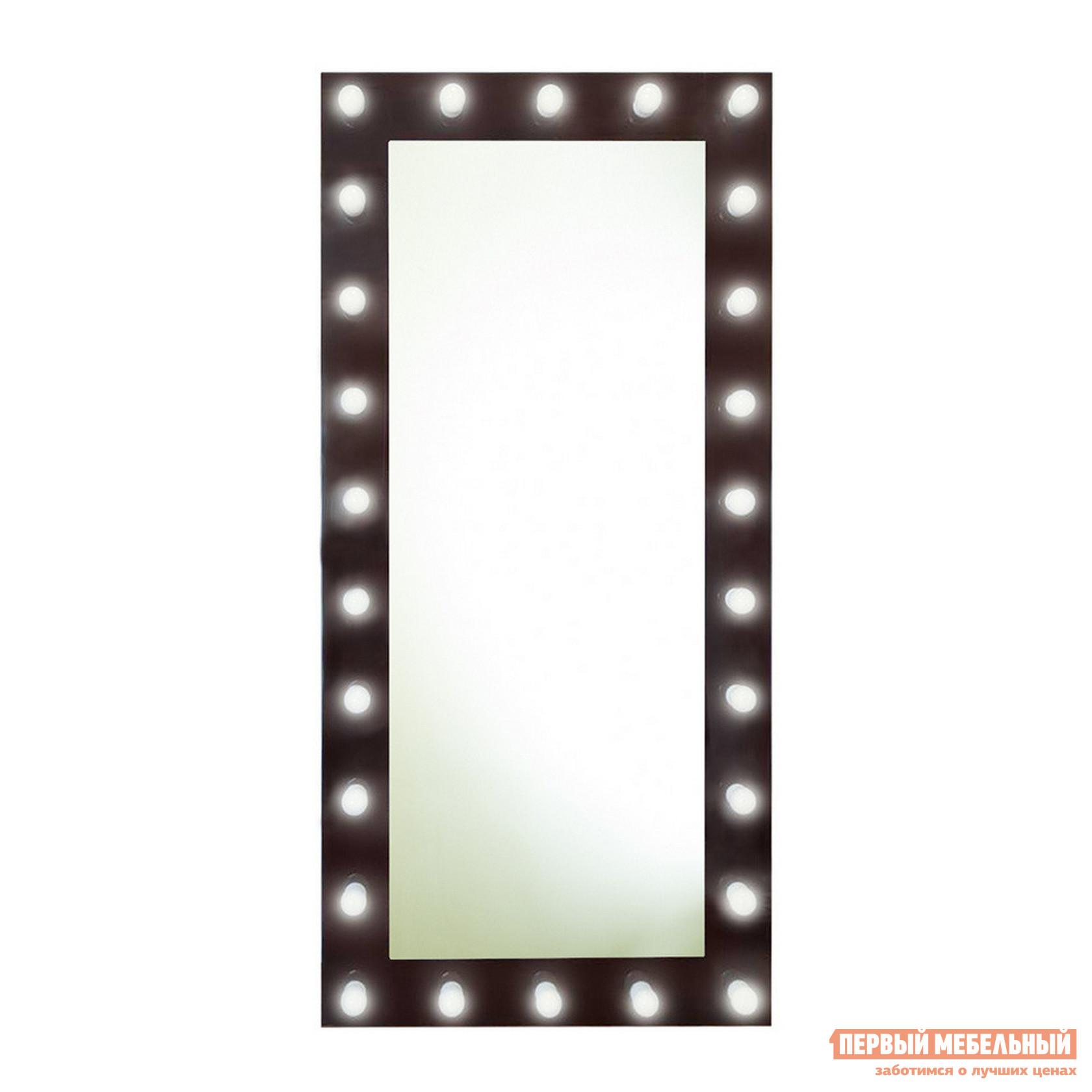 Напольное зеркало Континент Зеркало ЗГП21