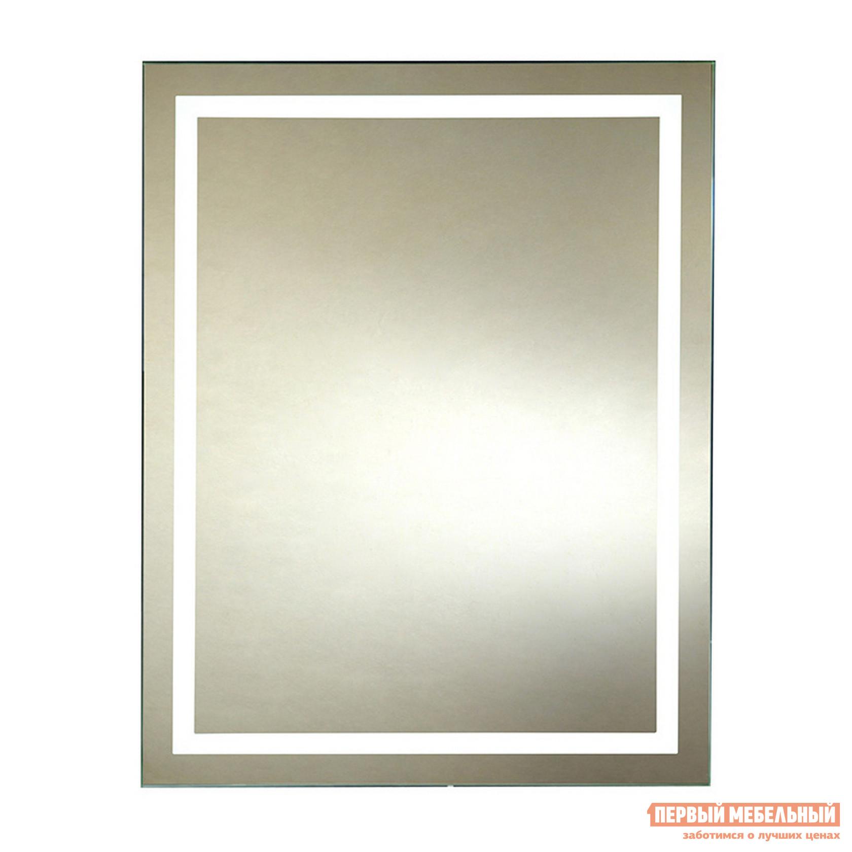 Настенное зеркало Континент Зеркало ЗЛП154