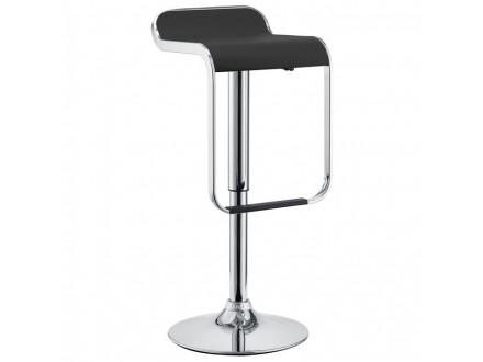 Барный стул LEM Style Piston Stool Лем Стайл