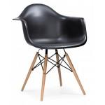 Стул Eames Style DAW Chair Имс стайл DAW