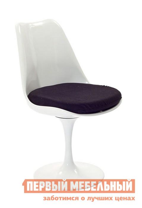 Дизайнерский стул Scott Howard Eero Saarinen Style Tulip Chair bathroom faucet modern round 8 shower head set faucet shower set polished chrome dual handle wall mounted shower mixer tap