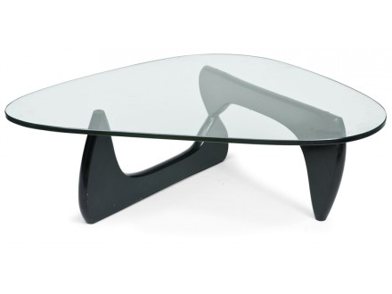 Журнальный столик Isamu Noguchi Style Coffee Table Ногучи Стайл
