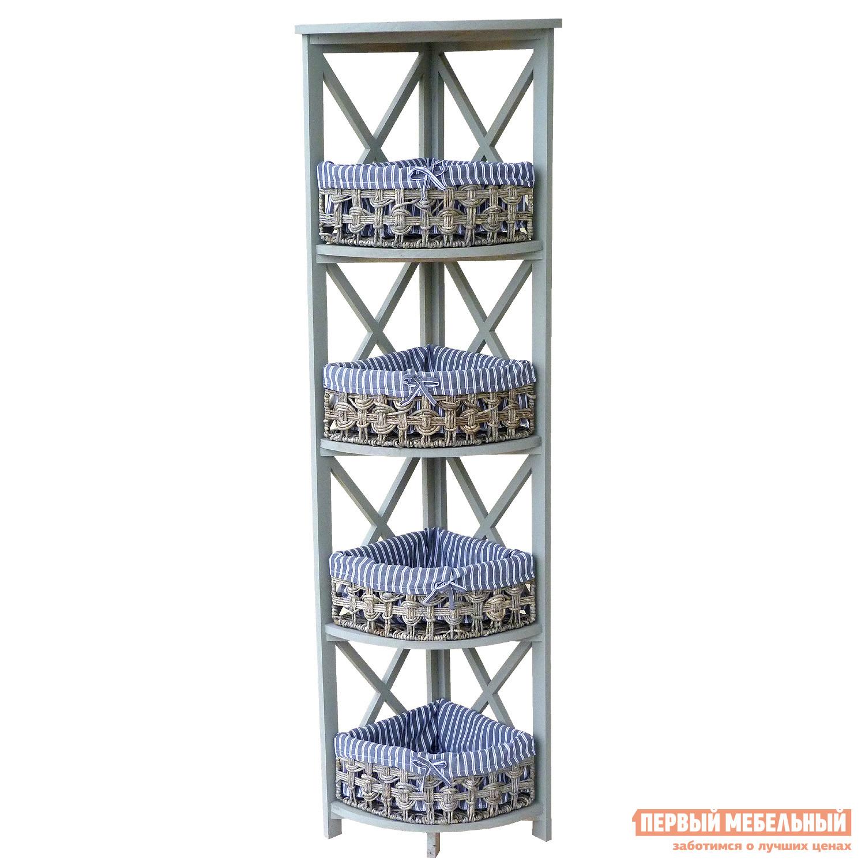 Этажерка Ariva ARIVA-539 (54409) цены онлайн