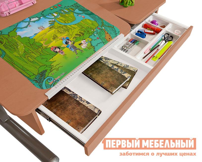 Выдвижной ящик Партаторг Выдвижной ящик к Твин-2/Моно-2 выдвижной ящик для денег