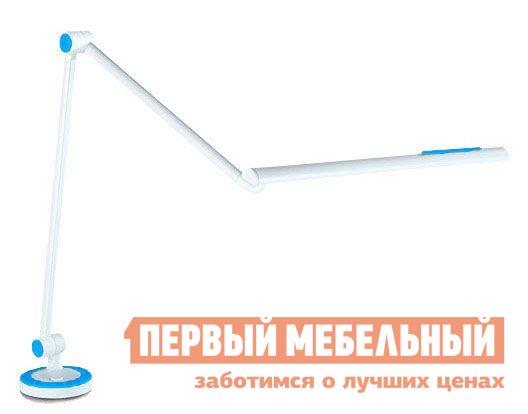 Светильник Партаторг Светильник 2001 на штанге TL2001CW