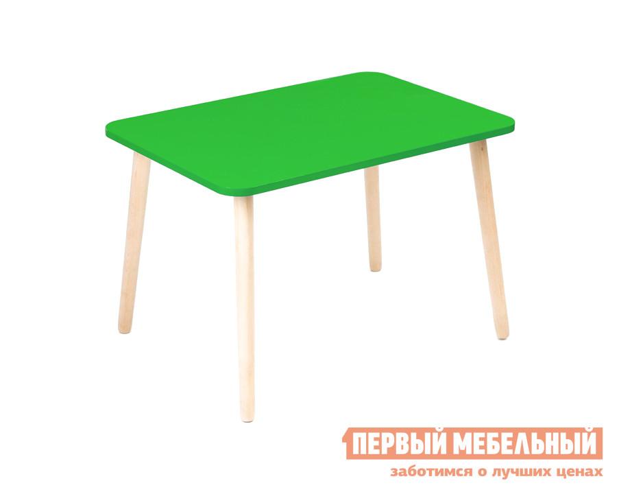 Детский столик Партаторг Детский столик Джери pusha столик