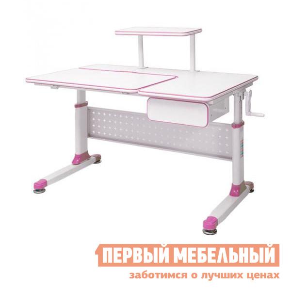 Парта Партаторг Парта-трансформер Rifforma Comfort-34 цена в Москве и Питере