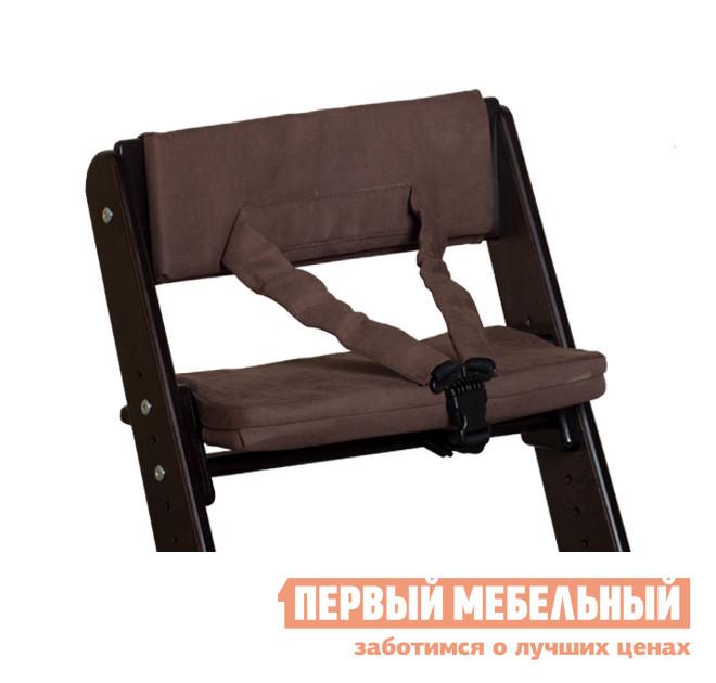 Подушки для стула Партаторг Комплект подушек с ограничителем 23468 таз нерж 15л 55см мв 921930