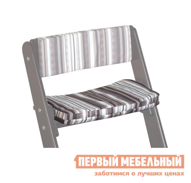 Подушки  Подушка на сиденье Капучино