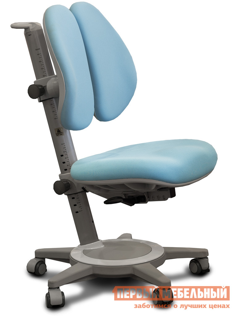 Детское компьютерное кресло Партаторг Cambridge Duo (Y-415) компьютерное кресло партаторг кресло ergo 1 tc107