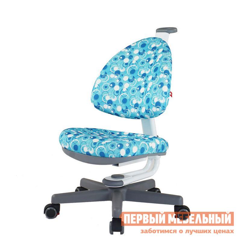 Компьютерное кресло Партаторг Кресло Ergo-1 (TC107) все цены