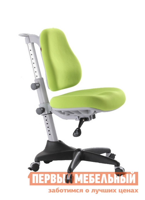 Компьютерное кресло Comf-pro Match Y518 Зеленый