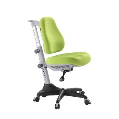 Детское компьютерное кресло Comf-pro Match Y518 Зеленый