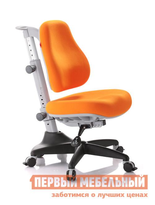 Детское компьютерное кресло Партаторг Match Y518 компьютерное кресло партаторг кресло ergo 1 tc107