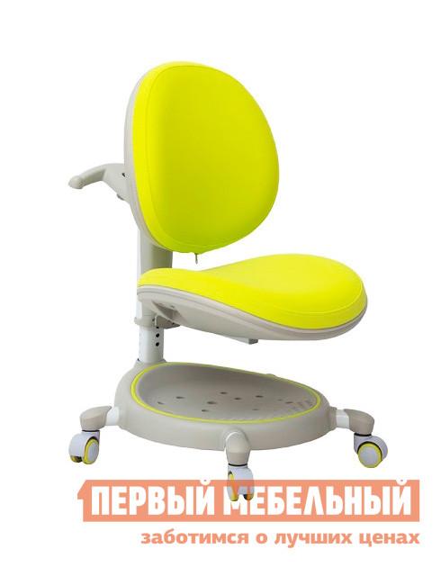 Детское компьютерное кресло Партаторг Z.MAX-05 (PLUS) все цены