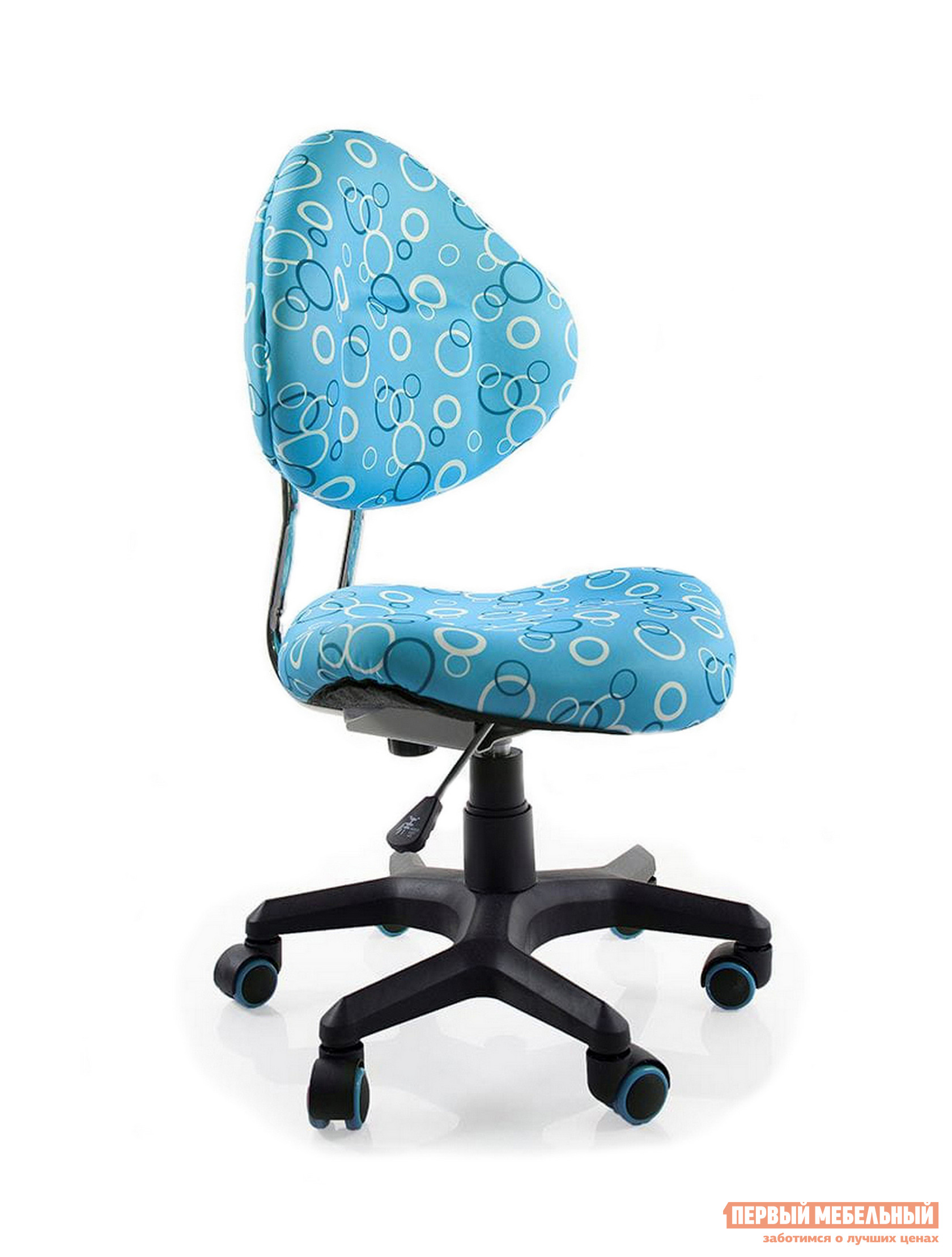 Детское компьютерное кресло МЕАЛЮКС Детское кресло Aladin (Y 520)