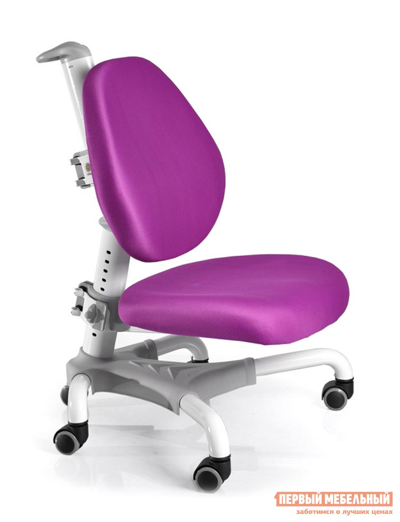 Детское компьютерное кресло Партаторг Кресло Champion Y-718