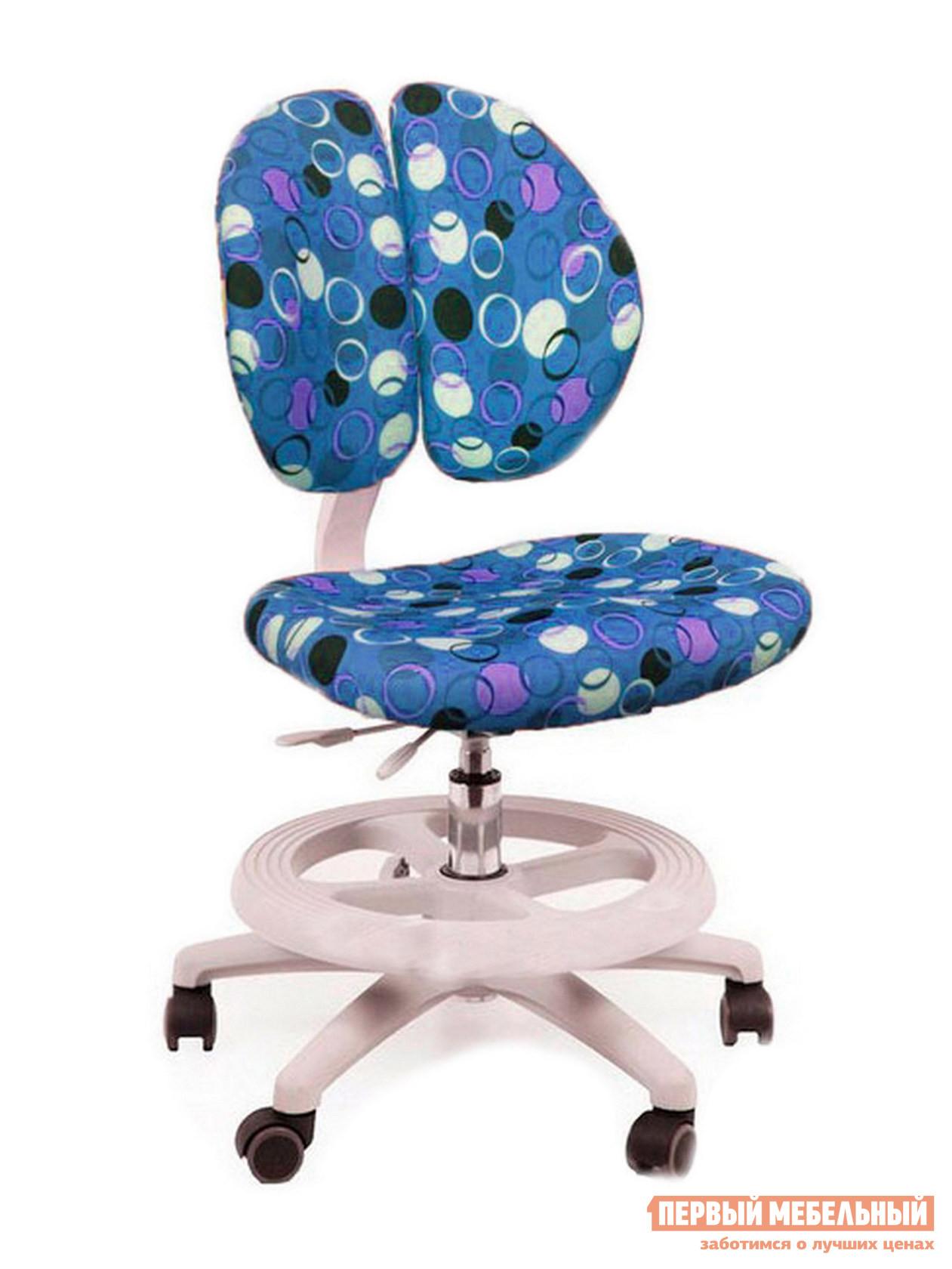 Детское компьютерное кресло Партаторг Детское кресло Duo Kid (Y 616)