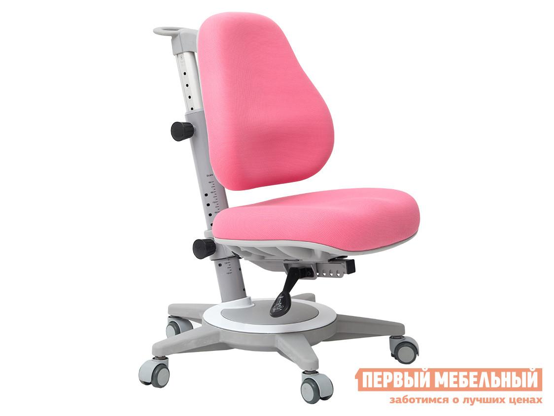 Детское компьютерное кресло Партаторг Кресло Comfort-06 цена