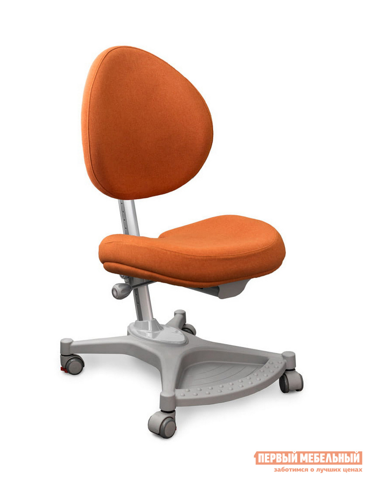 Детское компьютерное кресло Партаторг Детское кресло Неаполь (Y-136)