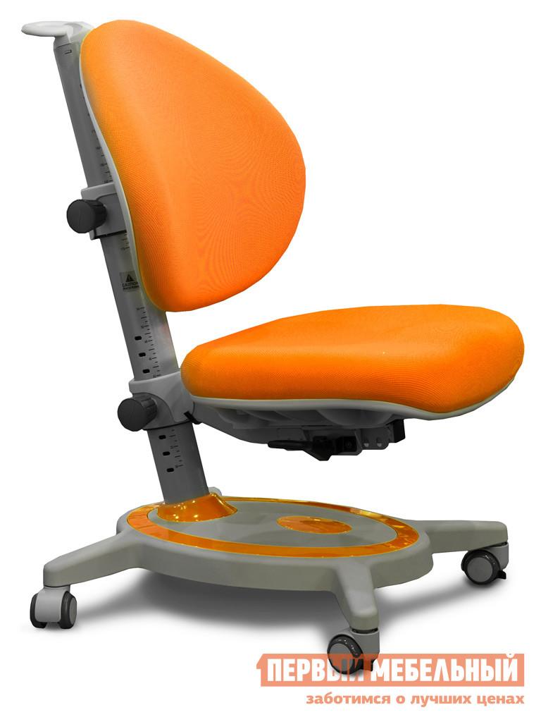 Детское компьютерное кресло Партаторг Stanford (Y-130) компьютерное кресло партаторг кресло ergo 1 tc107