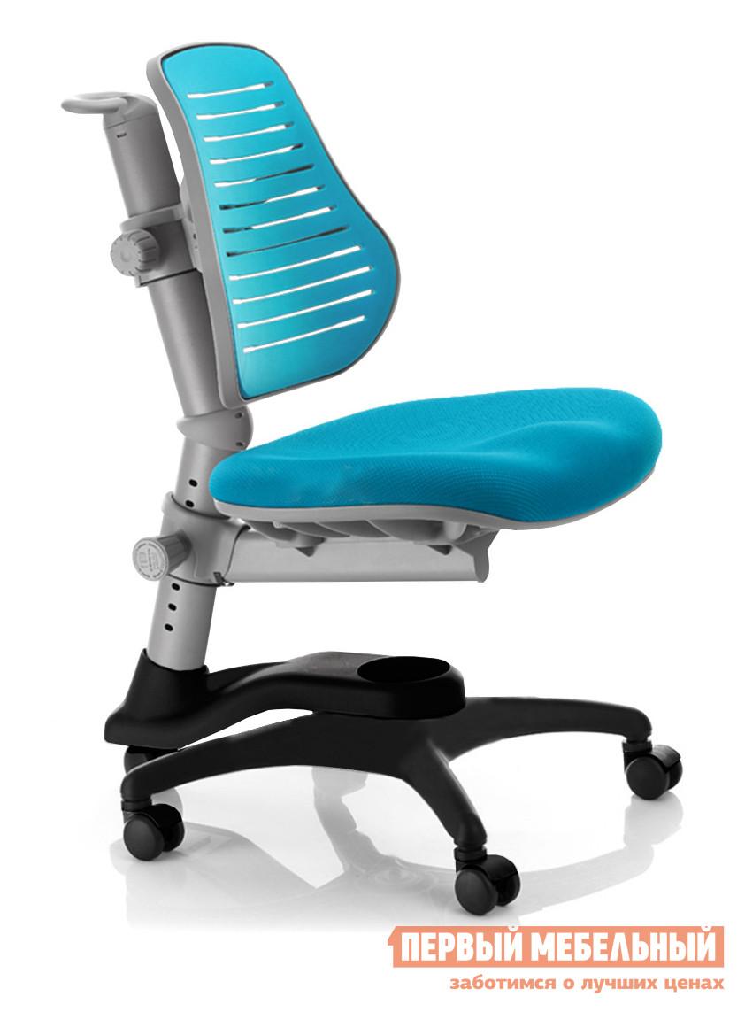 Детское компьютерное кресло Партаторг Кресло детское