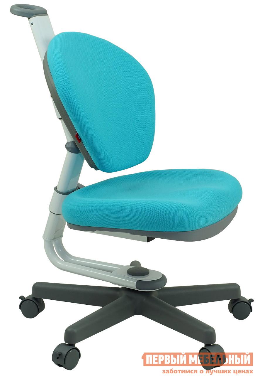 Компьютерное кресло Партаторг Кресло Ergo-2 (CC1001)
