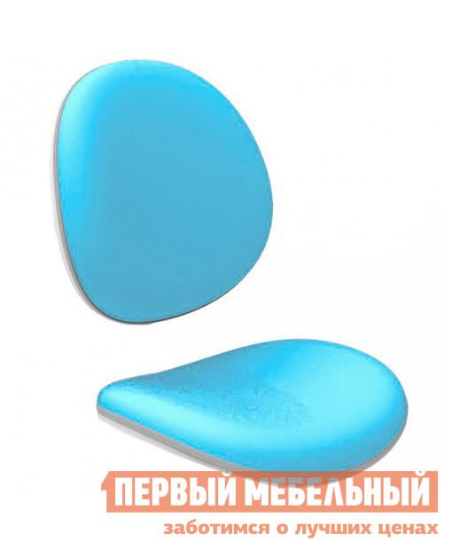 Чехлы для кресла Партаторг Чехлы для кресла Z.max-05 (PLUS)