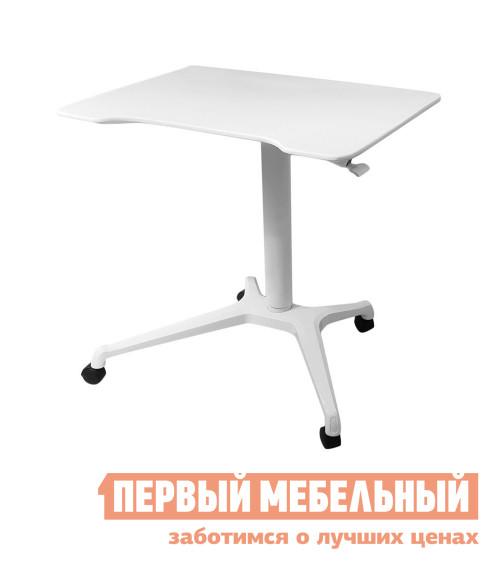 Столик для ноутбука Партаторг Пневматический стол Rifforma-08 цена