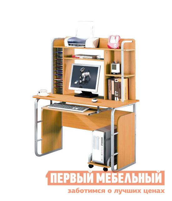 Купить компьютерный стол в самаре новый компьютерные столы.