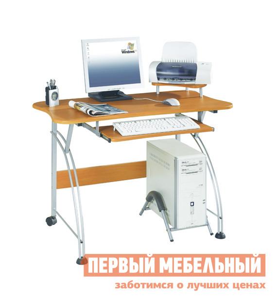 Компьютерный стол Партаторг Bambino компьютерный стол кс 20 30