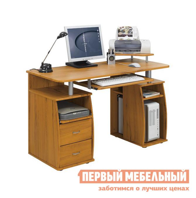 Компьютерный стол Партаторг Luxor компьютерный стол кс 20 30