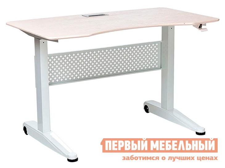 Парта Партаторг Пневматический стол Rifforma-03