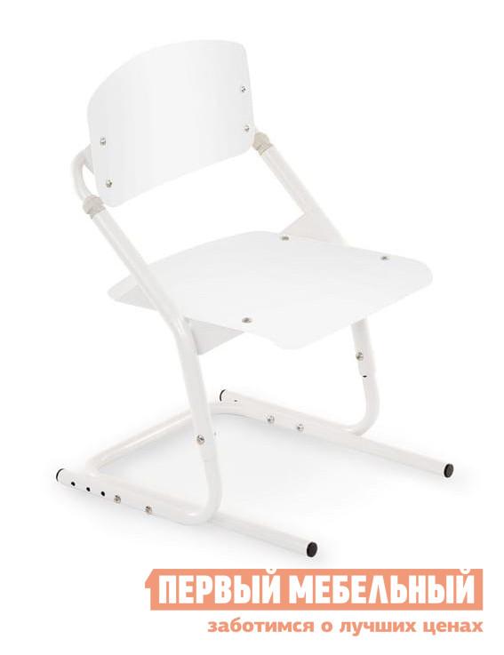 Детский стул Партаторг 10114 Растущий стул Pondi детский стул первый мебельный стул детский регулируемый